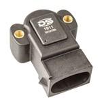 Sensor Posição Borboleta - Ford Ka - 2000 / 2014 - 188014 - 1911