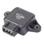 Sensor Posicao Borboleta Vetor Cod.ref. Esb001 Vectra /omega /fiat