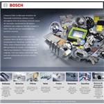 Sensor Rotação 0281002332 Jumper Ducato Boxer
