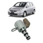 Sensor Solenoide Transmissao Automatica Honda