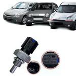 Sensor Temperatura Clio Logan Sandero Duster 101968