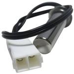 Sensor Temperatura Lava Seca Brastemp W10258154
