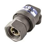 Sensor Velocidade - Fiat Uno - 2004 / 2004 - 189389 - 010066/max5150