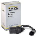 Sensor Vss de Velocidade Chevrolet Kadett 91 a 96 Ipanema 1991 a 1996 Monza 1989 a 1997 Vetor Esv078