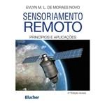 Sensoriamento Remoto - Blucher