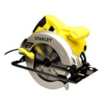 Serra Circular 1.700W STSC1718 Stanley