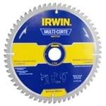"Serra Circular Corte Rápido 7.1/4"" X 24D X 20mm Irwin 7.1/4"" X 24D X 20mm"