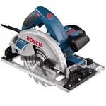 Serra Circular de Trilho Gks 65 Gce Professional Bosch
