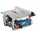 Serra Circular Mesa 10 1800w GTS-10J 110v Bosch