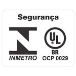 Serra de Mármore Gdc 151 Premium + 2 Discos 1500w - Bosch