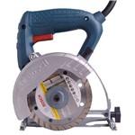 Serra Mármore Titan 4.3/8 Pol. GDC150 1500W Bosch - Bosch