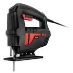 Serra Tico-Tico 4380 380W Skil