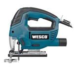 Serra Tico Tico 850W WS3772/WS3772U Wesco