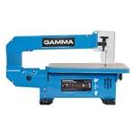 Serra Tico Tico de Bancada 85 Watts 110v Gamma G653br1