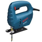 Serra Tico Tico Gst 65 Be Bosch