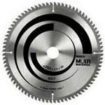 Serra Videa 250 X 60 D 30 Mm 10 Alum [ 2608642200 ]