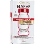 Serum Elseve Reparação Total 5+ 10ml
