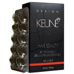 Serum Tratamento Design Hair Beauty