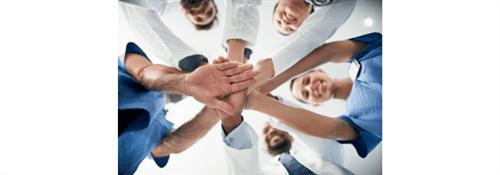 Serviço Social em Saúde Coletiva | UNOPAR | EAD - 6 MESES Inscrição