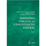 Servidores Públicos na Constituição Federal