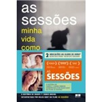 Sessoes, as - Best Seller