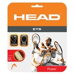Set de Corda Head ETS 16