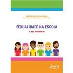 Sexualidade na Escola: a Voz do Silêncio