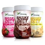 Shake Diet Fitoway