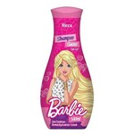 Shampoo Barbie Suave Ricca 500ml
