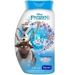 Shampoo Frozen 2 em 1 230ml