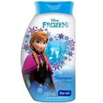 Shampoo Frozen Princesa Anna 230ml