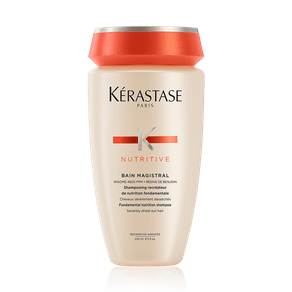 Shampoo Kérastase Nutrtitive Bain Magistral 250ml