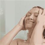 Shampoo Seda Babosa Oleo 325ml