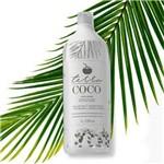 Shampoo Terra Coco Desintoxicante Pré-progressiva 1 Litro