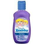 Shampoo Turma da Xuxinha Sono Tranquilo 210ml