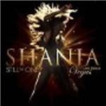 Shania Twain - Still The One Live Fr