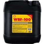 Shell 30w Wbf 100 Gl-4 Mineral 20l
