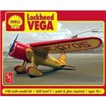Shell Oil Lockheed VEGA - 1/48 - AMT 950