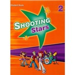 Shooting Stars - Book 2 - Student Book