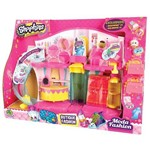 Shopkins Butique Fashion Dtc 3736