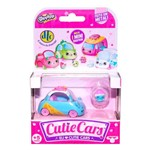 Shopkins Cutie Cars DTC