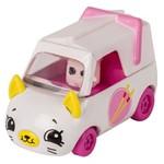 Shopkins Cutie Cars - Zoomy Noodles
