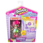 Shopkins Happy Places Kit Mini Shoppies Florbella - DTC