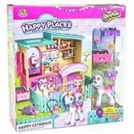 Shopkins HAPPY Places Serie 2 HAPPY Estabulo DTC 4957