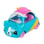 Shopkins Mini Cutie Cars Sundae Scooter - Dtc
