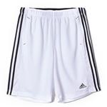Short Adidas Essential Br Masculino M