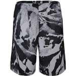 Short Adidas Masculino 3S Shrt Taop DW7365