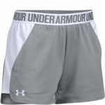 Short Under Armour New Play Up 1292231-025
