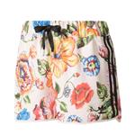 Shorts Adidas Floral PP