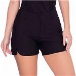 Shorts com Revel P